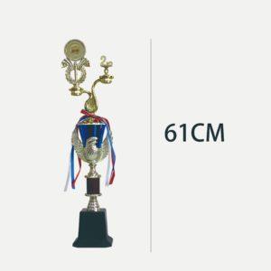 大美式獎盃尺寸_61cm