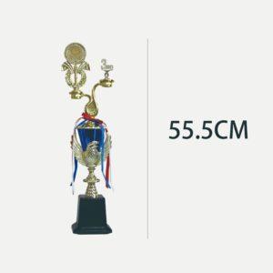 中美式獎盃尺寸_55.5cm