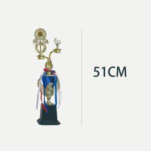 小美式獎盃尺寸_51cm