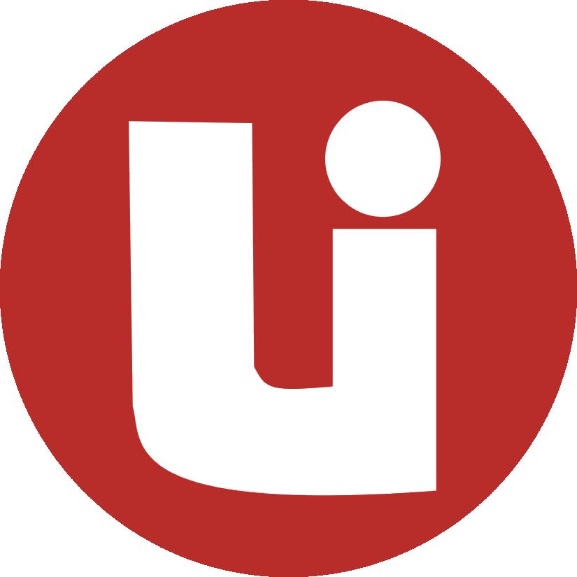 Liii-logo